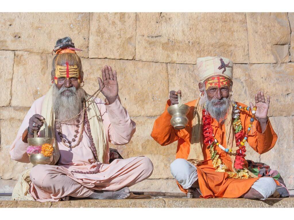 BENARES_2_INDIA_DEL_NORTE