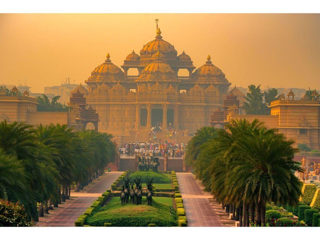 TEMPLO_DE_AKSHARDHAM_EN_DELHI_INDIA_DEL_NORTE