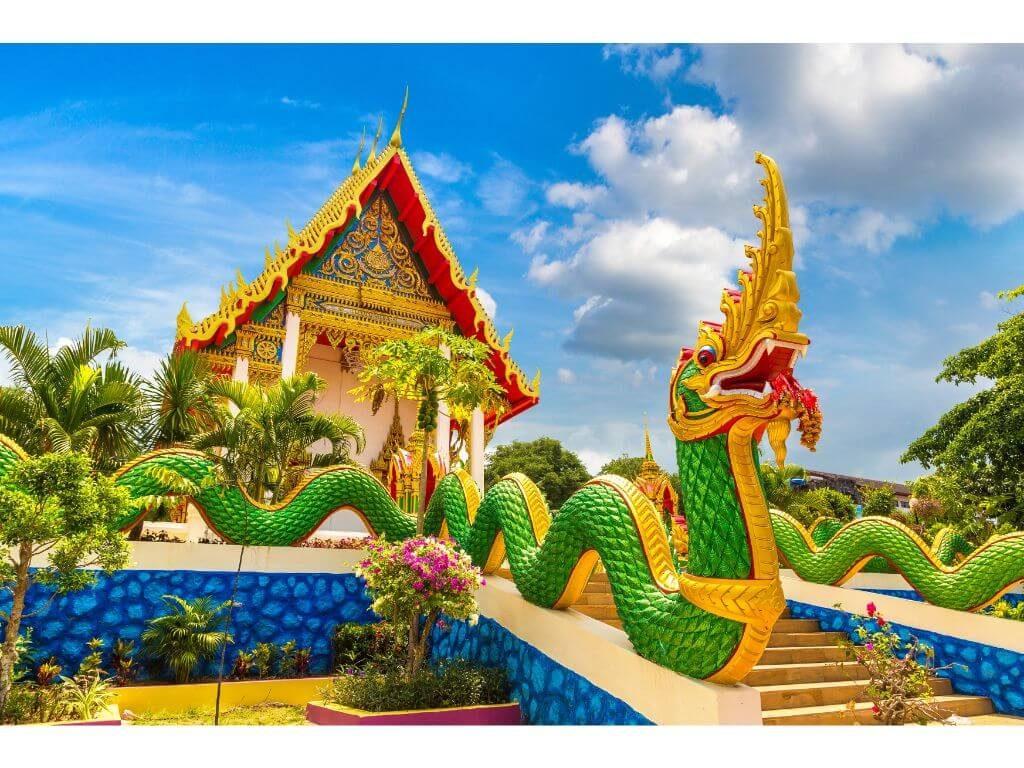 TEMPLO-KARON-PHUKET-TAILANDIA