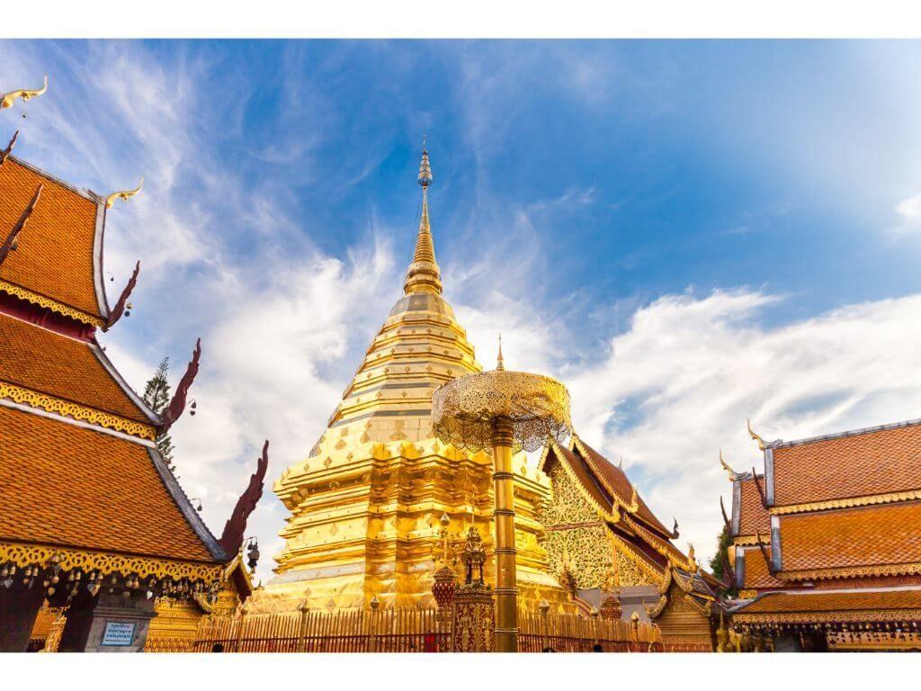 Wat-Phra-That-Doi-Suthep-TAILANDIA