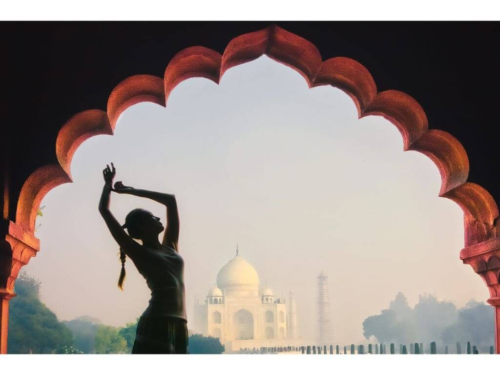 yoga-taj-mahal-agra-india-norte
