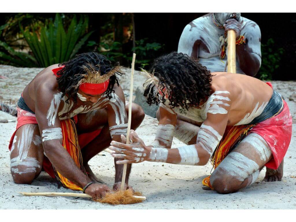 aborigen-aborigenes-queensland-australia