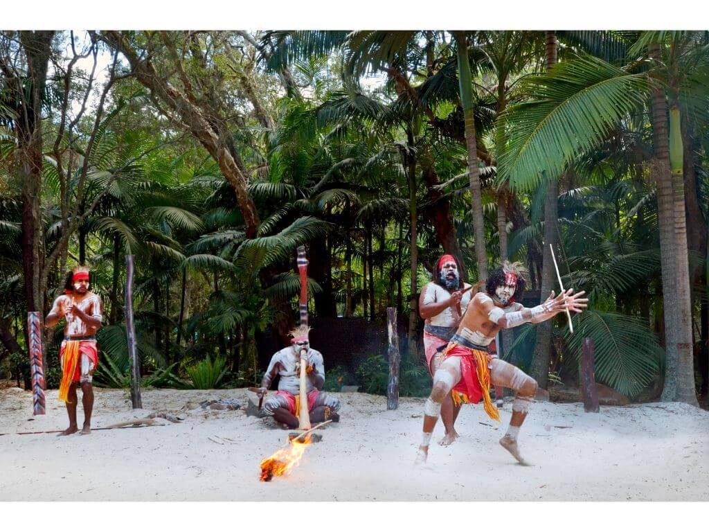 aborigenes-aborigen-queensland-australia