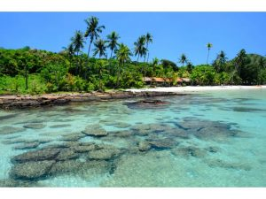 aguas-cristalinas-playa-koh-chang-tailandia