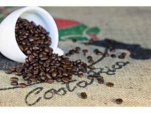 café-costarica