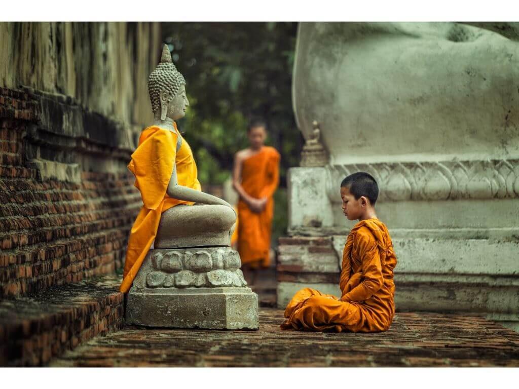 camboya-niño