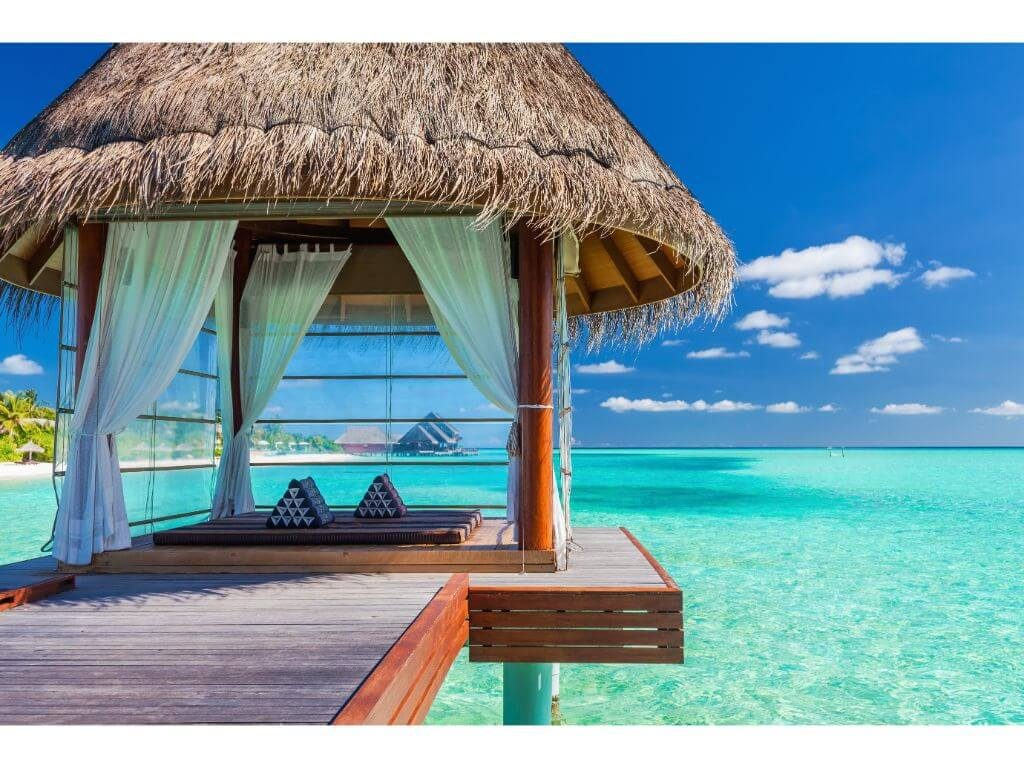 casita-relax-islas-maldivas-maldives