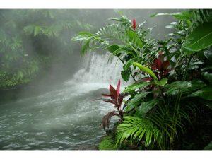 catarata-costa-rica