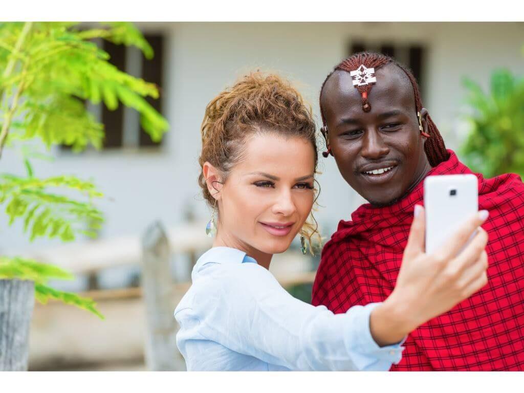 masai-selfie-trista-foto-zanzibar