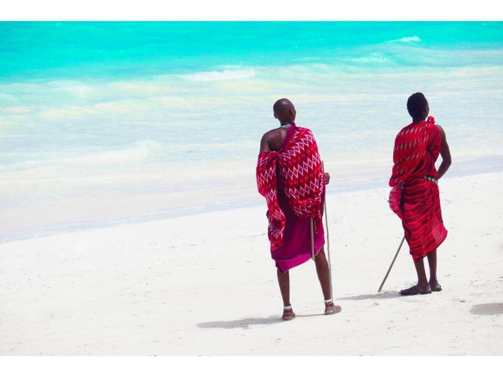 masai-zanzibar-playa