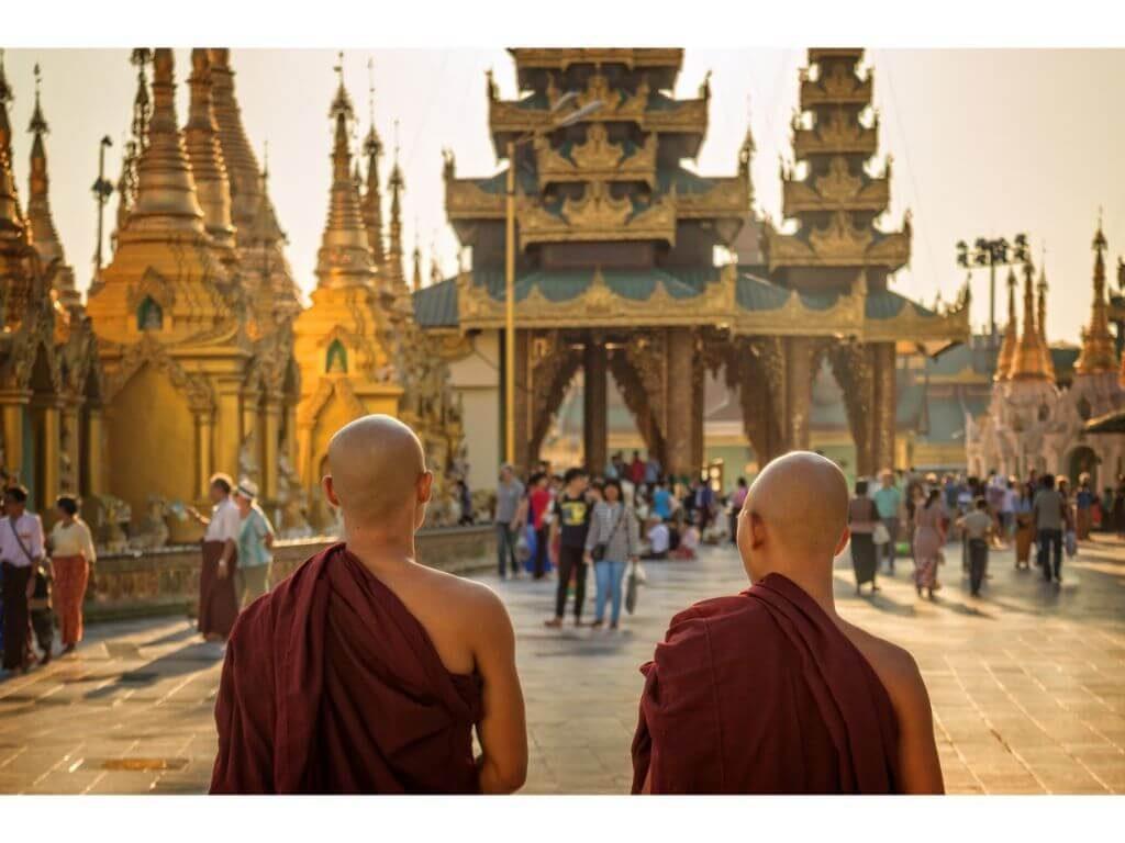 monjes-myanmar-birmania