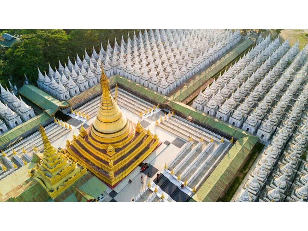 pagoda-2-kuthodaw-myanmar-birmania