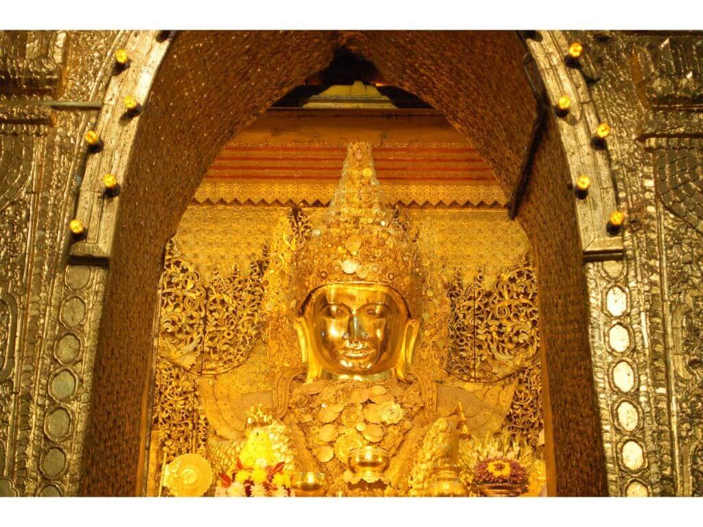 pagoda-Mahamuni-Buddha-buda-templo