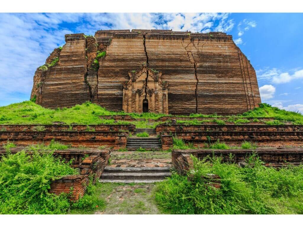 pagoda-inacabada-mingun-myanmar-birmania