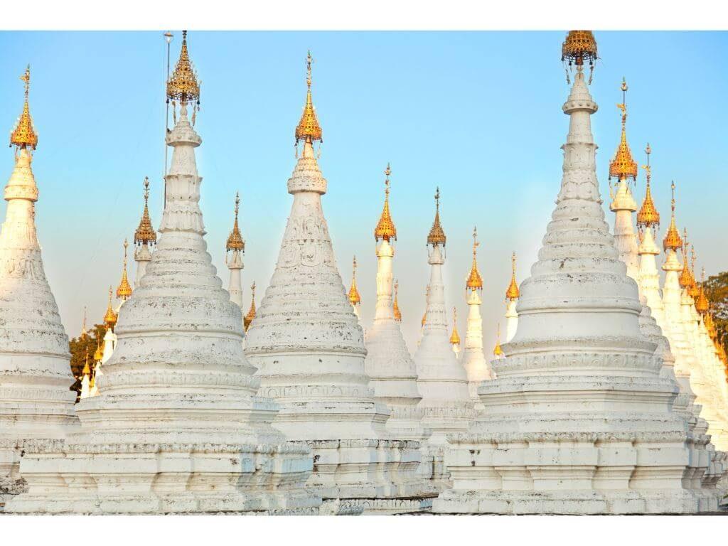 pagoda-kuthodaw-2-myanmar-birmania