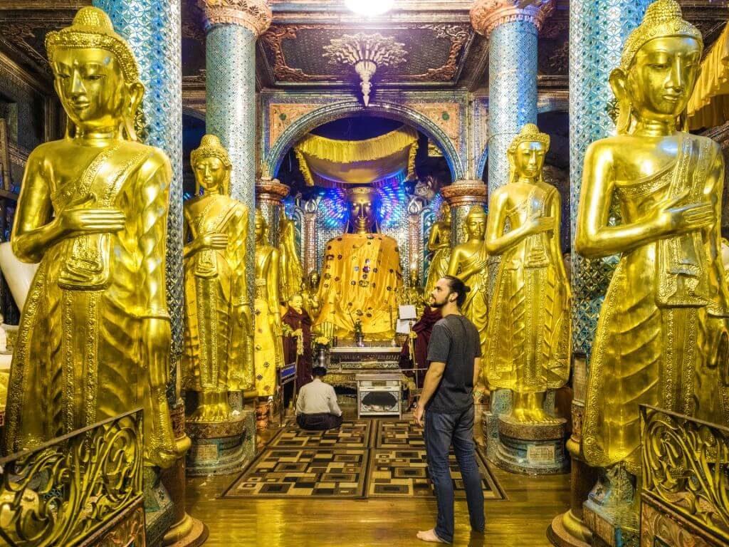 pagoda-shwedagon-2-myanmar-birmania