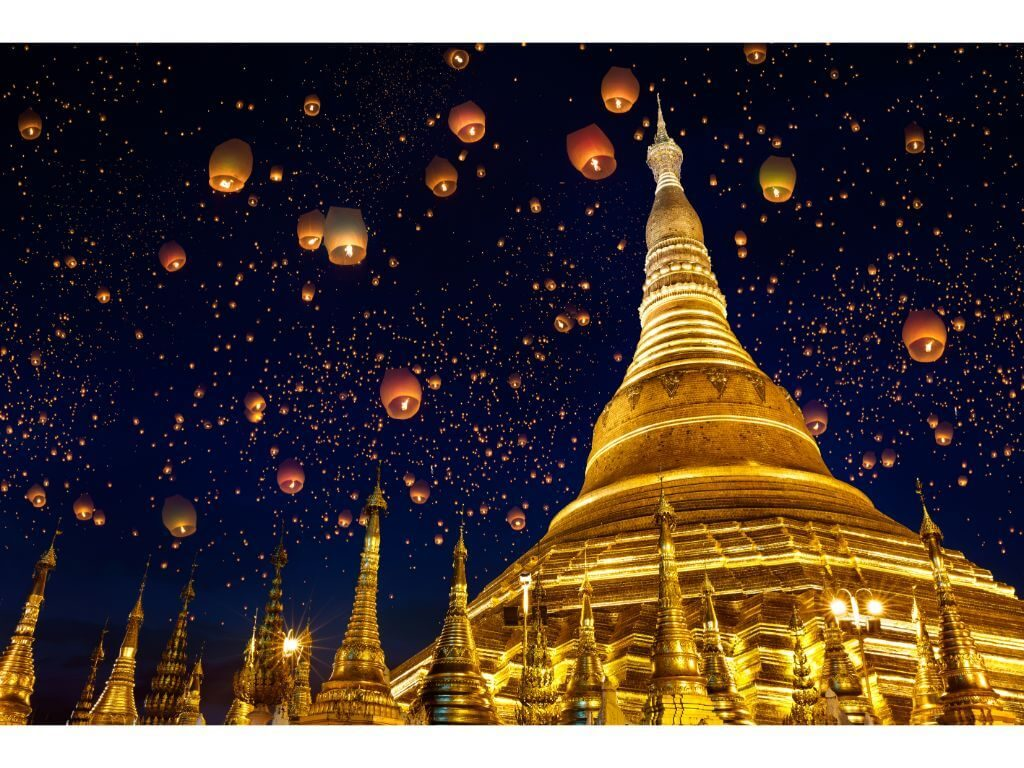 pagoda-shwedagon-yangon-myanmar-birmania