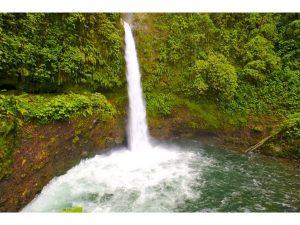 parque-nacional-tortuguero-costarica