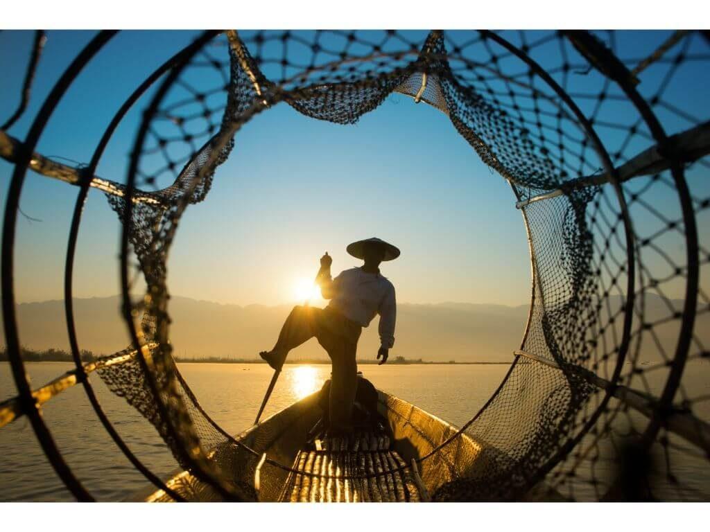 pescador-myanmar-birmania