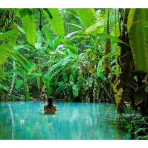 piscina-natural-parque-nacional-costa-rica