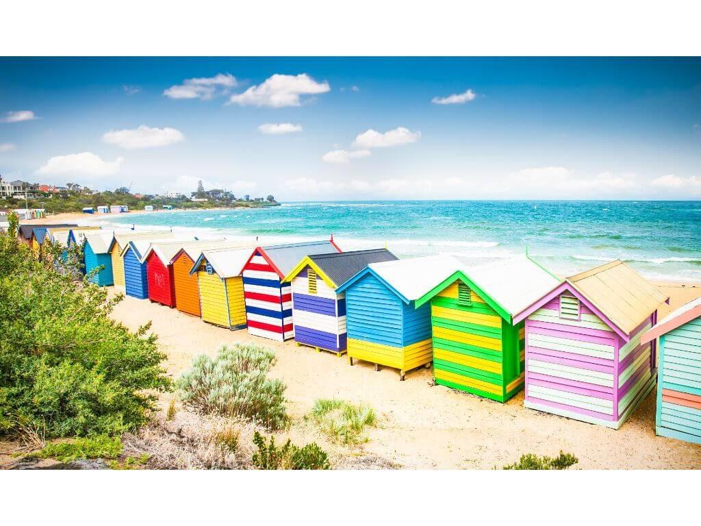 playa-brighton-melbourne-australia
