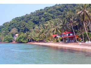 playa-koh-chang-tailandia-2