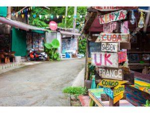 playa-koh-chang-tailandia-3