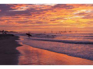 playa-tamarindo-guanacaste-costa-rica