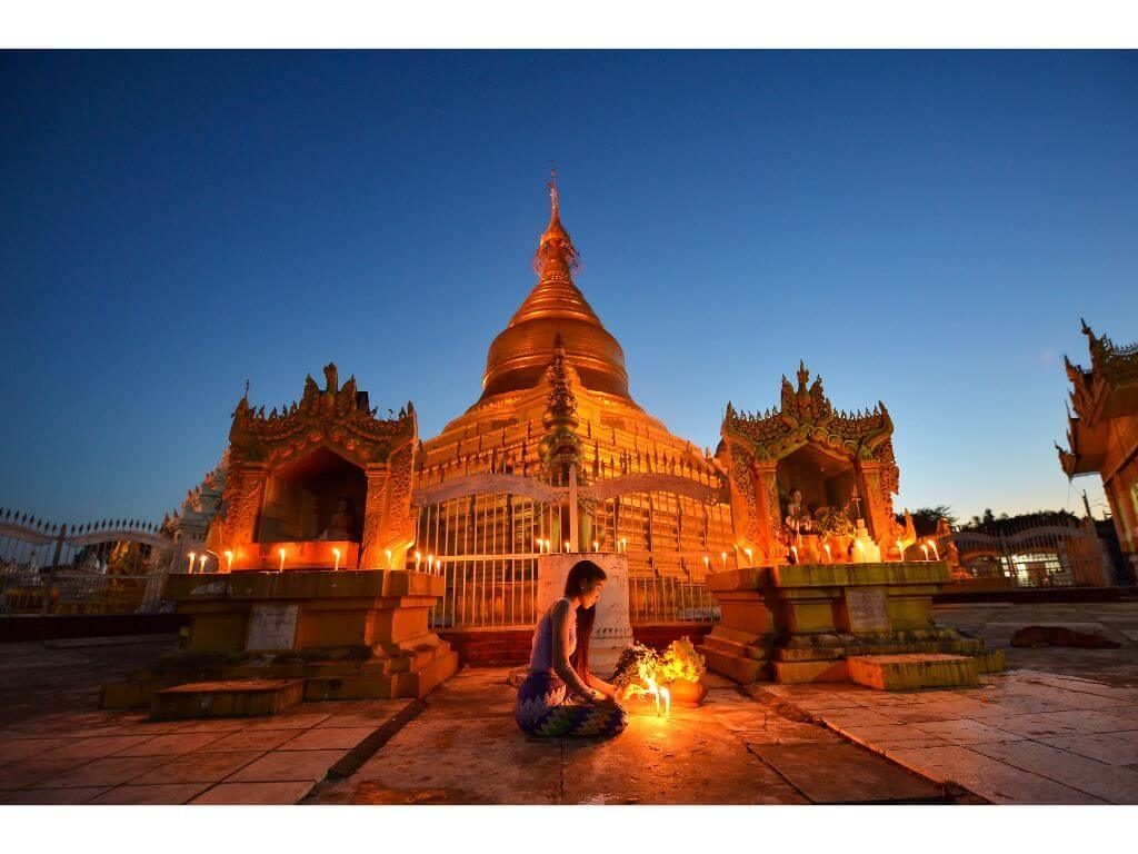 portada-pagoda-kuthodaw-myanmar-birmania