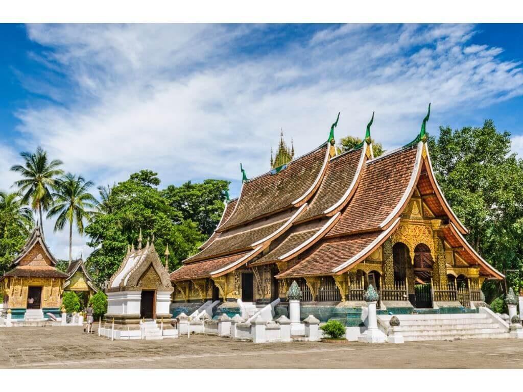 templo-Wat-Xieng-Thong-Luang-Prabang-Laos-2