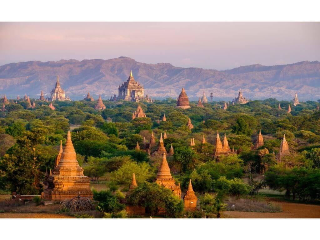templos-bagan-myanmar-birmania