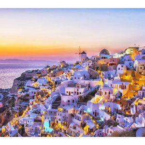 vista-panoramica-oia-isla-santorini-grecia