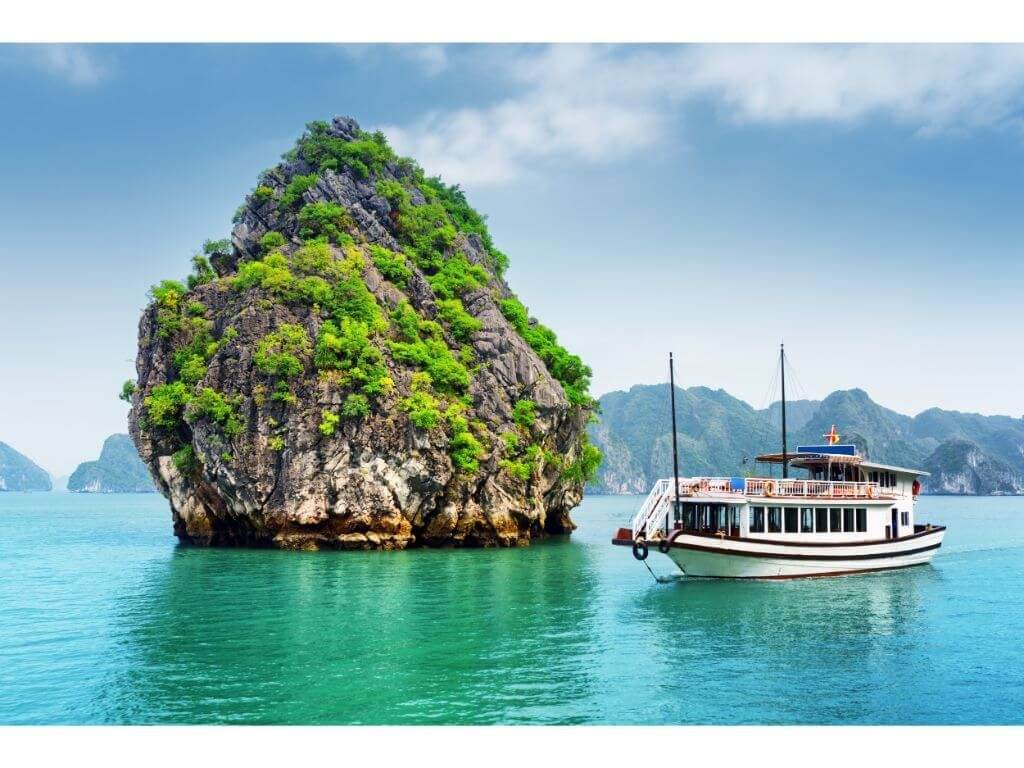 vistas-bahia-halong-ha-long-bay-views-vietnam-3