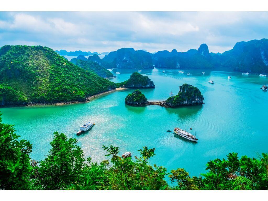 vistas-bahia-halong-ha-long-bay-views-vietnam-4