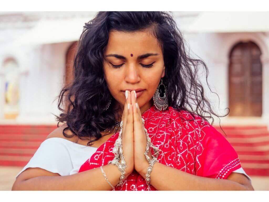 yoga-goa-india-2
