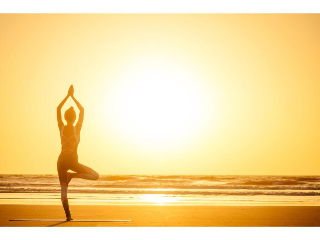 yoga-goa-india-4