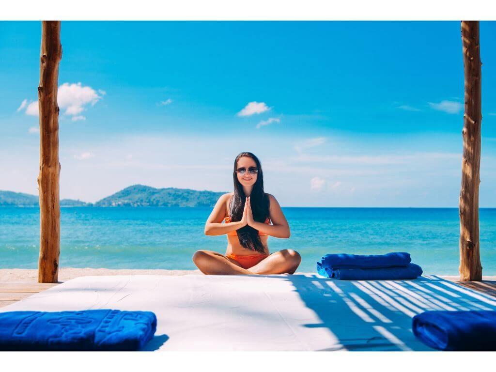 yoga-goa-india-5