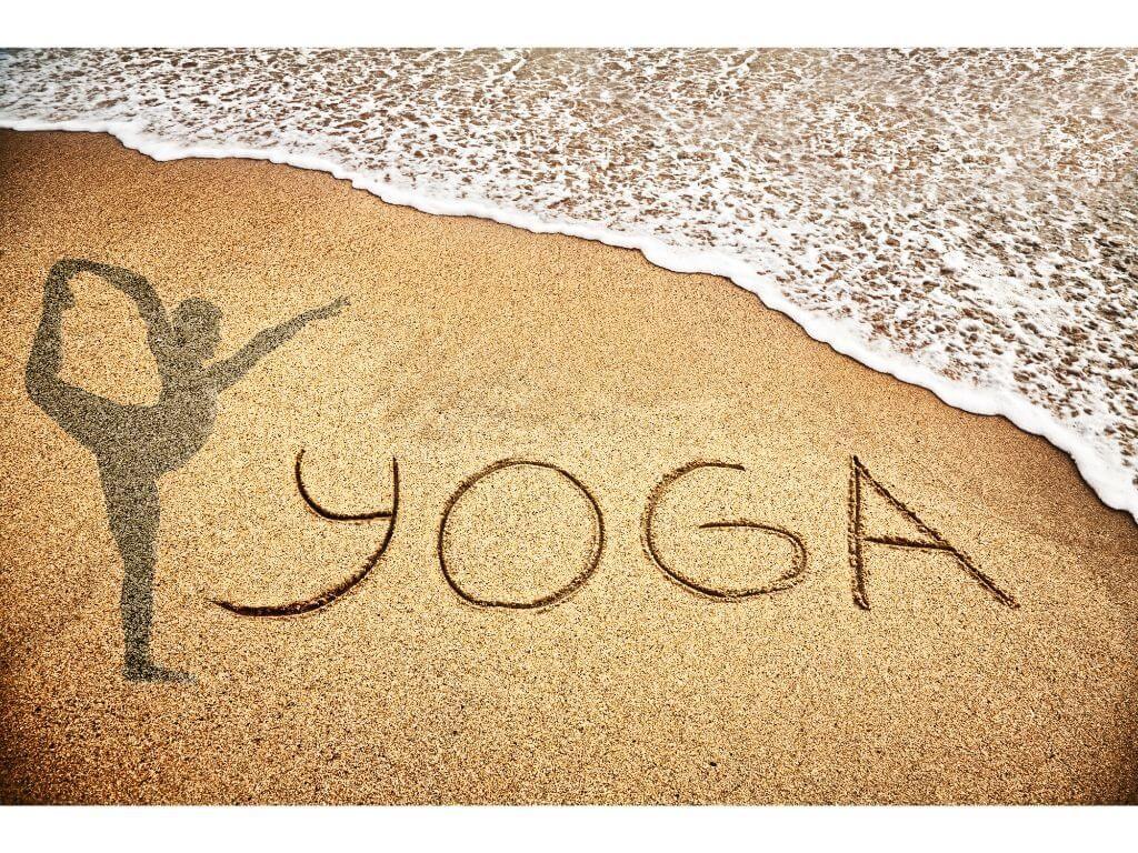 yoga-goa-india-6