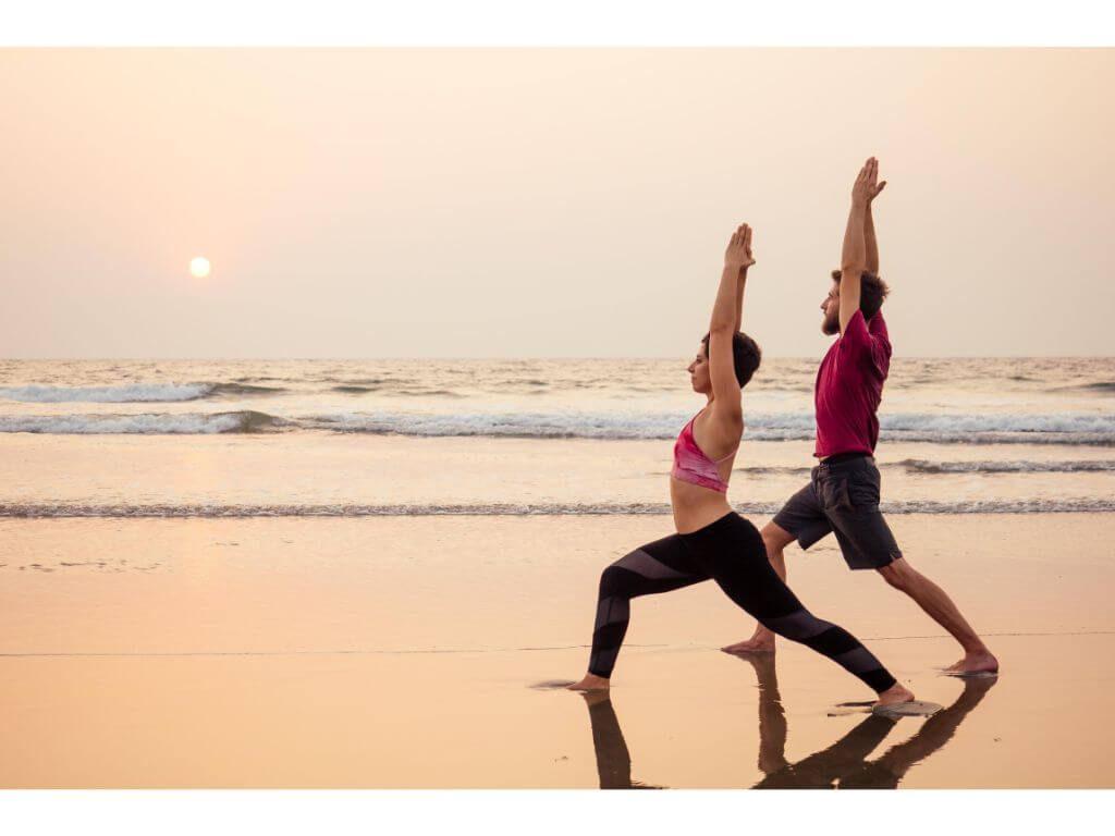 yoga-goa-india-7