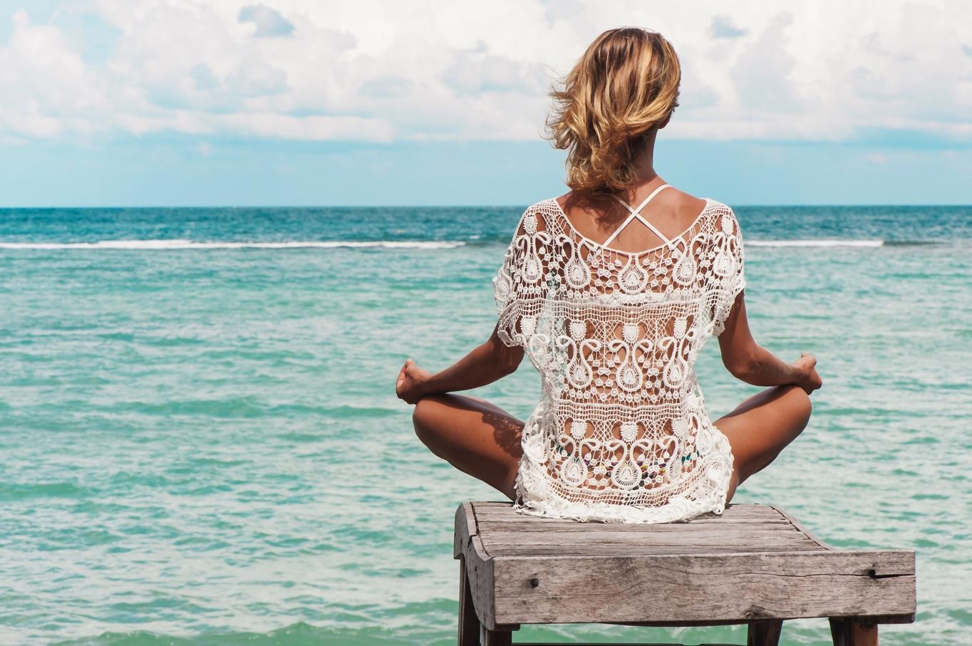 vacaciones-yoga-españa-2