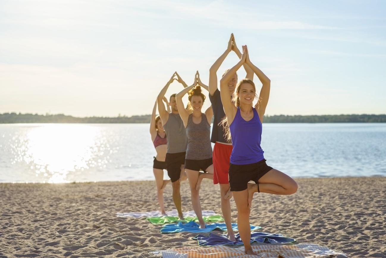 vacaciones-yoga-españa-5
