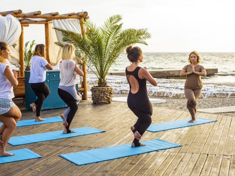 vacaciones-yoga-españa