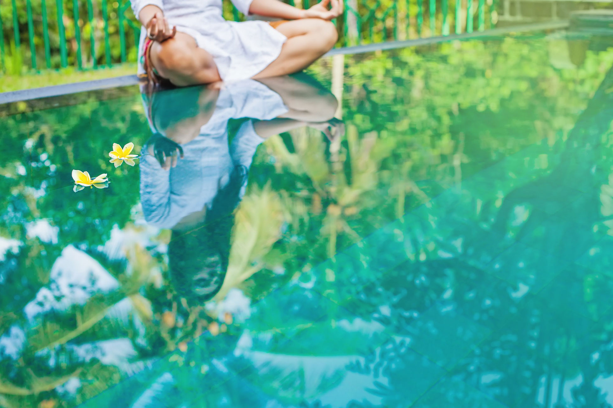home-home-dia-internacional-del-yoga-viaje-al-interior